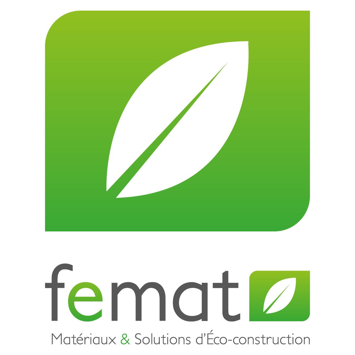 Promotions.fematshop.fr