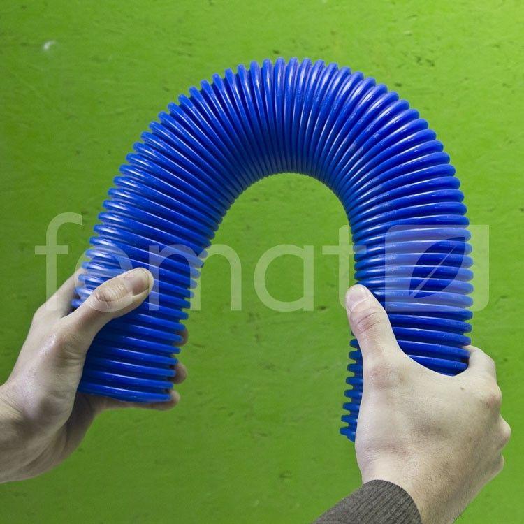 conduit-ventilation-pehd-diam-75-avec-joint_10