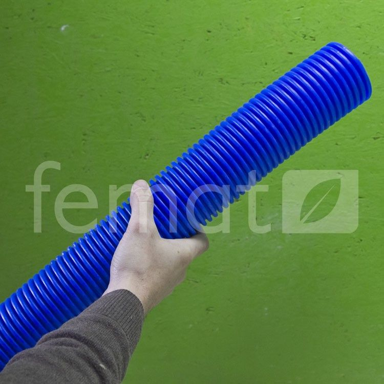 conduit-ventilation-pehd-diam-75-long-50_10