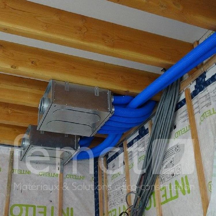 reseau-ventilation-vmc-df-en-conduits-pehd_10