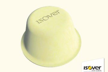 Isospot Isover